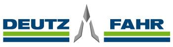 DF_Logo_Neu