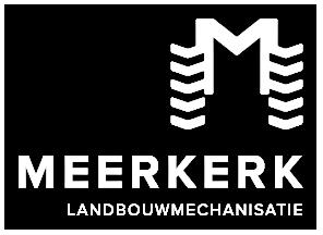 LMB Meerkerk